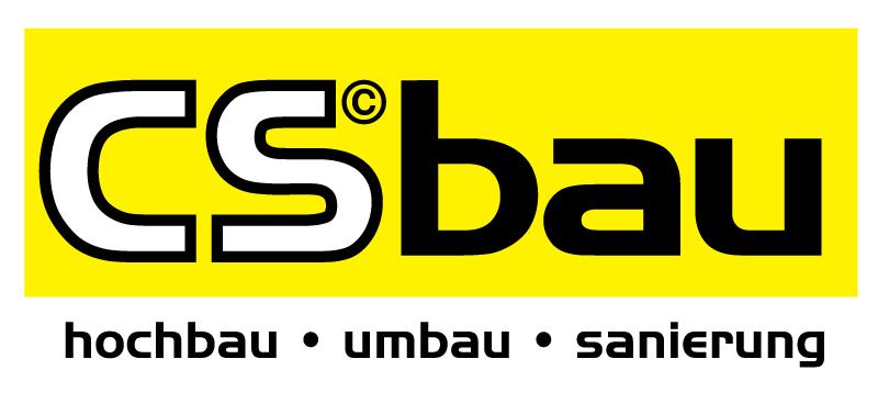 cs-bau.ch